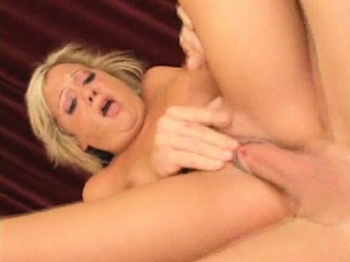 ultra sexy pornstar sophia riding anally a massive phallus