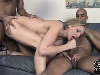 my name is julia ann and i've been in adult video for quite