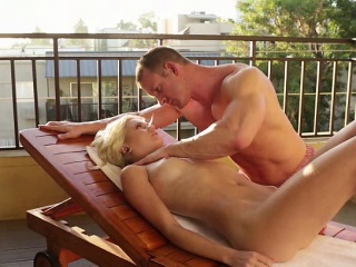 horny chloe want sex so bad with lover