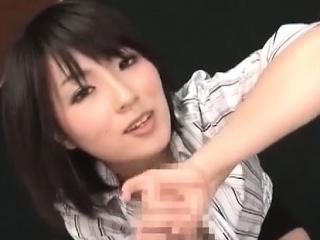 beautiful seductive asian girl fucking