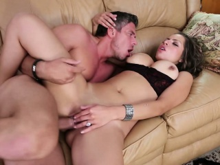 superb latin babe yurizan beltran take cock