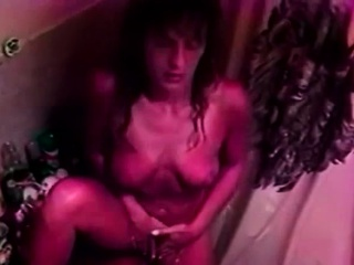 real timeless porn story from the 80s