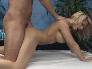 sexy daughter public anal