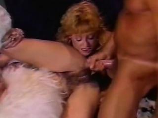 barbara dare nina hartley erica boyer in classic porn site