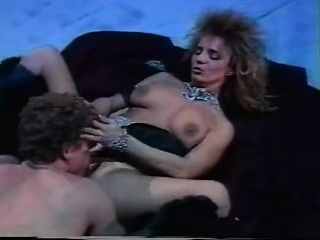 barbara dare nina hartley erica boyer in vintage porn