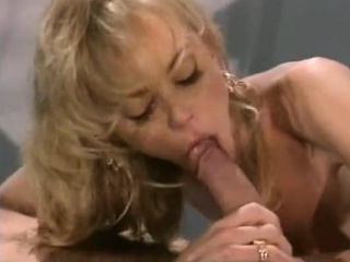 crystal wilder nikki dial jon dough in vintage xxx video