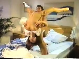 dana lynn nina hartley ray victory in classic sex clip