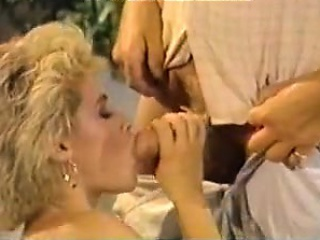 dana lynn nina hartley ray victory in vintage porn clip