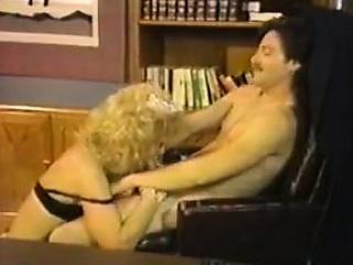 dana lynn nina hartley ray victory in vintage porn scene
