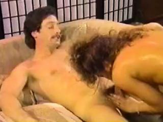 dana lynn nina hartley ray victory in vintage porn site