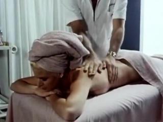 lois ayres john leslie nina hartley in classic sex video
