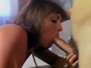tara aire rod pierce samantha fox in vintage xxx clip