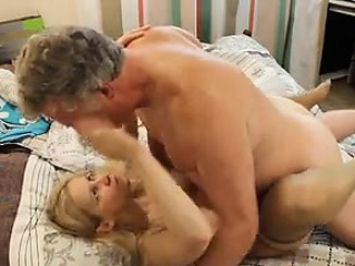 tania blonde russian milf she is on milf meet com