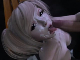club beauty nampa sex videos incredible 3d anime xxx
