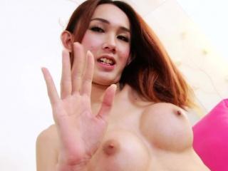 sexy asian ladyboy muay solo tease visit tsplaygroundz com