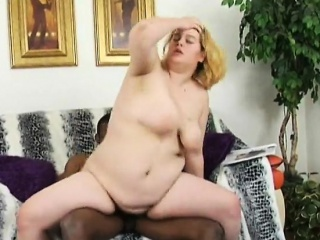 nothing like having your cock swallowed and fucked by a big