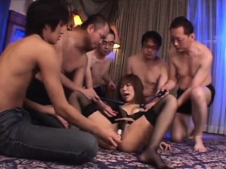 amazing porn scenes with alluring yurika momose