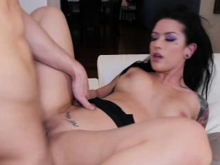 big tits katrina jade wild hardcore fucking action