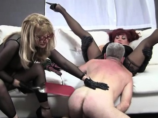nina hartley sexy vanessa and jay crew hot ass licking
