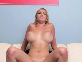latina milf big boobs jazmyn cheating on her husband