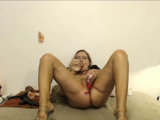 horny mother i would like to fuck