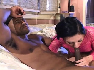 whores getting destroyed by huge black cocks