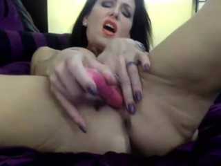 pornstar jessica jaymes with pirced clit