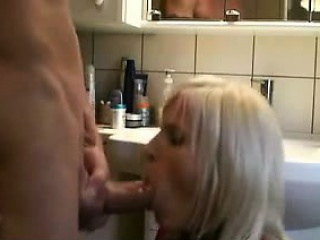 beautiful petite woman becomes my anal slave