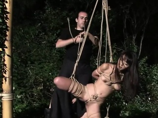 love bdsm actions with these subtle babes