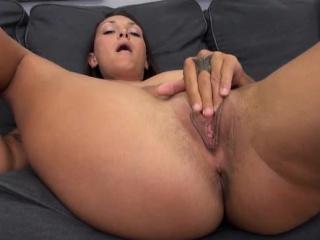 olivia wilder masturbating her tight pussy