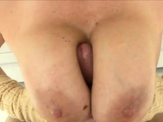 busty whore sara stone slammed hard