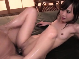 amazing porn scenes with curvy ass mayu kawai
