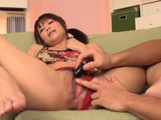 top maika amazing toy porn and heavy fuck scenes