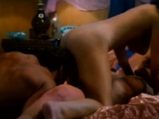 new classic pornstars from 1975