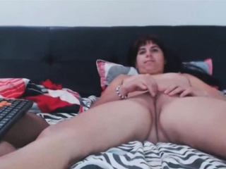 black and white erotic lesbian sex