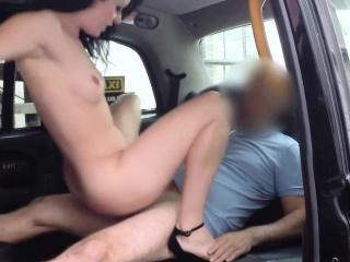 longhair brunette jasmine lau loves to get fucked doggystyle