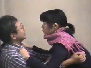 japanese college girl fucked on hidden cam uncensored