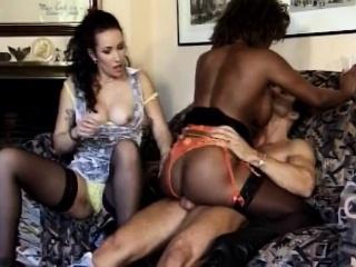 interracial quatuor merde avec noir français putain
