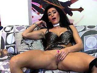 camgirl free mature webcam porn video