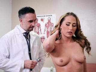 brazzers doctor aventuras la placebo sc