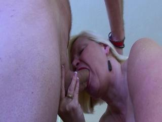 oldnanny mature ladies enjoying hardcore group sex