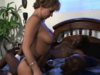 two bbc fuck a white pussy