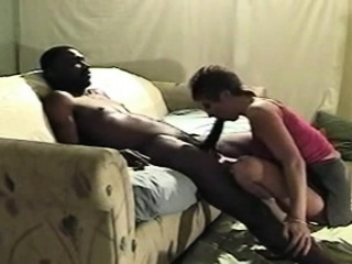 sexy milf amateur mature wife mom kinky interracial love