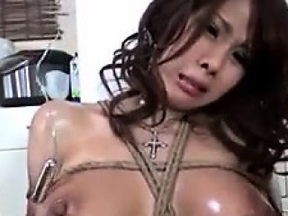 pretty asian wife super ogasm with toys free webcam show