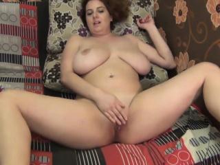 bbw girl with big tits thewildcam com