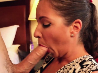 Philavise-Phat Ass Philly Chick Sabien Rose Sits On The Cock