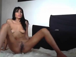 cute lady masturbate webcam chat website free fucking videos