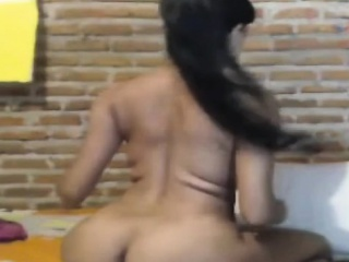 erotic asian fucking scene with fingering in close up
