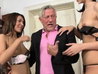 anal whores sucking dick