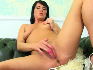 next door milfs from the uk sophia leah and ashleigh